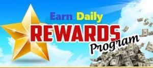 EarnDailyRewards Program